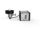 聚光科技PFS-100光解光谱仪