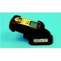 RadEye B20便携式α/β表面污染测量仪