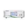 聚光科技AQMS-600氮氧化物分析仪