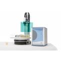 电子舌-味觉指纹分析仪