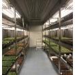 LED型智能型栽培架