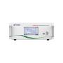 聚光科技AQMS-300臭氧分析仪