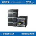 HX-1800全自动氨基酸分析仪