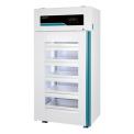 Lab Companion进口净气型药品柜 FSC-140