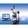 蔡司MY5000全自动数字煤岩显微分析系统