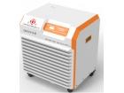 CM010冷却水循环机