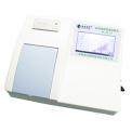 瑞森穗科RS-PR-24农药残留快速检测仪