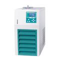 Lab Companion 进口冷却循环水机 RC-05