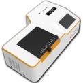 黄曲霉毒素测定仪EAB1-2015