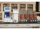 YSI 2940/2980 多通道在线监测生化分析仪