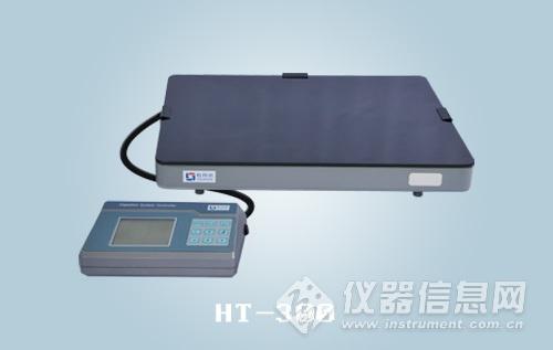 格丹纳HT-300实验电热板 高温电热板