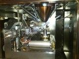 Nanonics MV4000 AFM+SEM+Raman联用系统