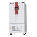 博迅 BXS-400S 可扩展试验箱