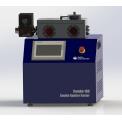 SEM扫描电子显微镜用多功能离子溅射仪