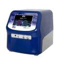BTX ECM2001+多功能电融合电穿孔仪