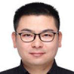 浙江海邦投资管理有限公司 合伙人 钟文明