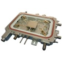 Instec HCP622GP温控探针台 杠杆式探针支架