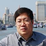 南京市产品质量监督检验院院长 周骏贵
