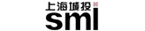 上海市城市排水监测站