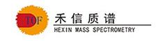 广州禾信亚博娱乐平台股份有限公司