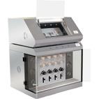 AWS声学传感器分析仪/大分子相互作用分析仪