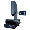 哈科测量投影仪