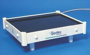 HPX-200美国Savillex PFA耐腐蚀 ...