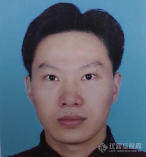 陈锋军事医学科学院卫生装备研究所 副研究员