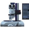 蔡司 V20 电动模块化体视显微镜