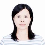 安捷伦科技(中国)有限公司应用工程师 王少珍