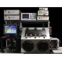 开尔文探针系统