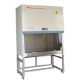 博迅BSC-1300A2生物安全柜
