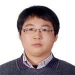 """中国农业大学动物医学院教授,动物源食品安全北京市重点实验室副主任。主要从事兽药残留快速检测技术及产品开发研究。国家自然科学优秀青年基金获得者,入选教育部新世纪优秀人才支持计划。主持国家自然科学基金、""""十二五""""科技支撑计划、科技部国际科技合作专项等10余项课题,发表SCI论文120余篇,申请/授权国家发明专利30余项,获2015年国家技术发明奖二等奖。"""