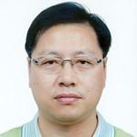 上海舜宇恒平科学仪器有限公司总经理 朱新强