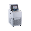 宁波新芝DC-2010低温恒温槽数控超级恒温槽