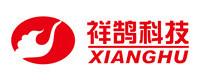北京祥鹄科技发展有限公司