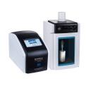 新芝Scientz-IID温控型超声波细胞粉碎机