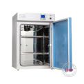 �赐�ZDP-9082电热恒温培养箱