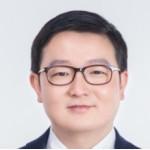 Waters中国信息学与法规遵循部运营经理  金勇