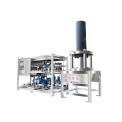 Cs-Prep隔膜式防爆工业制备色谱系统