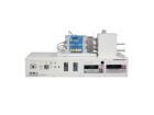 塞贝克系数/电阻测量系统