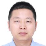 宁波华仪宁创智能科技有限公司总经理兼总工程师 闻路红