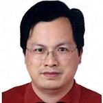 苏州纽迈分析仪器股份有限公司董事长 杨培强