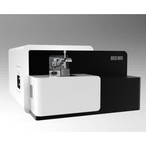 W5型全谱直读光谱仪