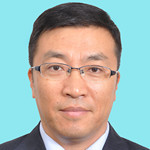 安东帕(中国)有限公司董事总经理 王德滨