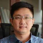 必维申美商品检测(上海)有限公司南京分公司 总经理 祁雪峰