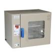 电热鼓风干燥箱型号GZX-9070MBE