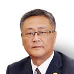 郑州安图生物工程股份有限公司总经理 吴学炜
