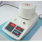 冠亚塑胶颗粒水分测定仪