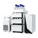 汉邦半制备型超临界流体色谱SFC